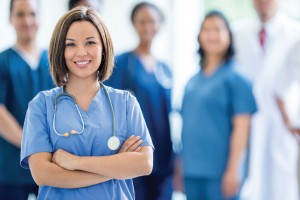 2016-17085-nursing