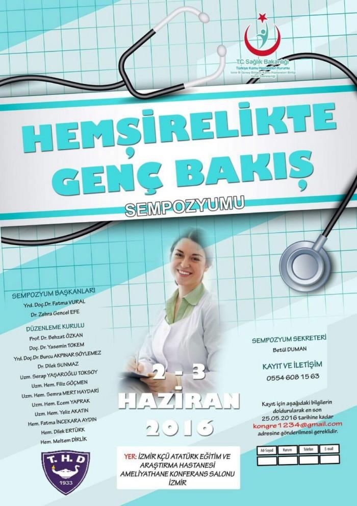 HEMSIRELIKTE-GENC-BS-2