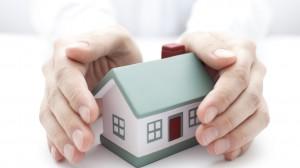 Housing_Stabilization