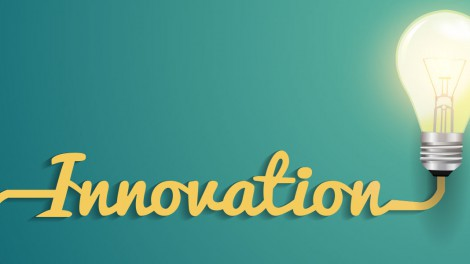 Innovation-is-an-Attitude