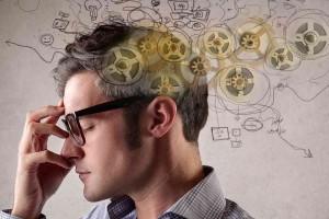 Intelligent-person-struggling-Aspire4More
