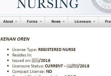 bon-license
