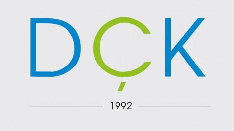 dck-diyabet