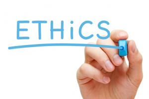 dijital hemsire etik sorunlar