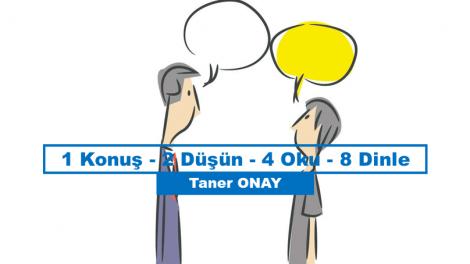 dijital hemsire facebook 1 konus 2 dusun 4 oku 8 dinle