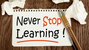 dijital hemsire lifelong learning