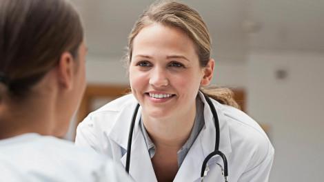kadin sagligi ve hastaliklari