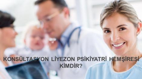 Psikiyatri Hemşireliği Derneği Dijital Hemşire