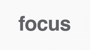 nursing focus dijital hemsire