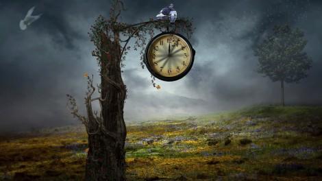 reloj-fantasy-tree-watch-1920x1200-wallpaper-