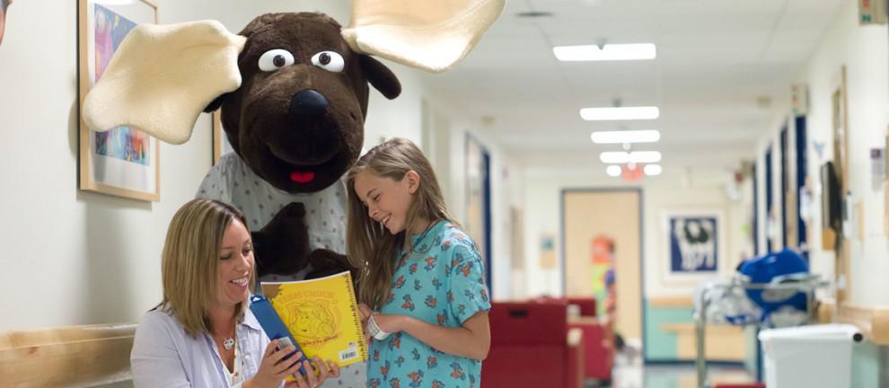 vermont-childrens-hospital-uvm-slider-01