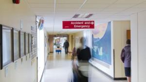 yalin hastane sistemi 2