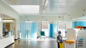 yalin hastane sistemi 3
