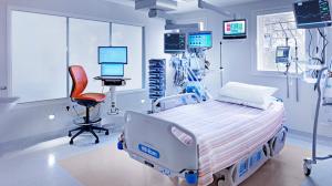 yalin hastane sistemi